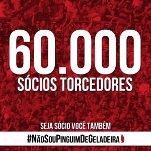 Entre na campanha #NãoSouPinguimDeGeladeira