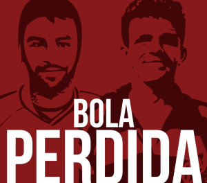 Bola Perdida 18.03 Flamengo x Brasil de Pelotas