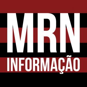 Flamengo enfrentará o Náutico na terceira fase da Copa do Brasil