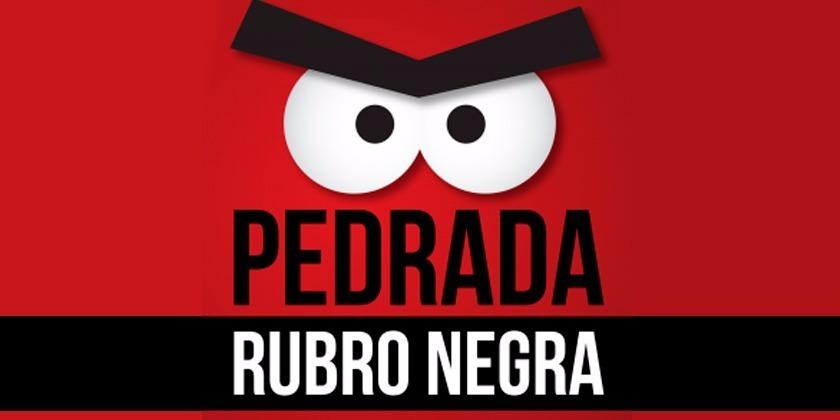 CSA 0 x 2 Flamengo – As vaias a Vitinho