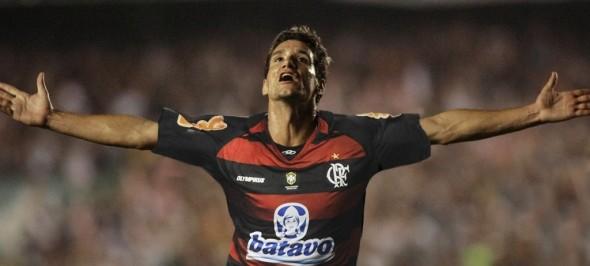 O dia seguinte: #Épico4x5 – Santos x Flamengo Parte 3/3