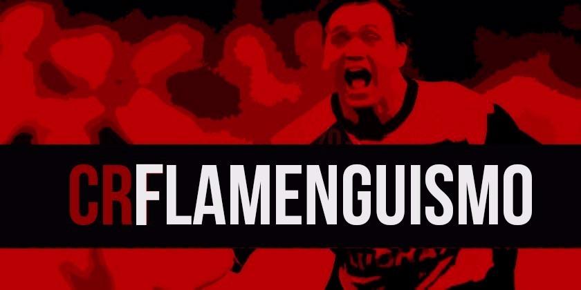 """Flamengo """"roubado"""" em datas FIFA. O que o clube pode fazer?"""
