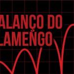 Balanço do Flamengo