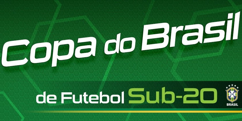 Vencer ou vencer na Arena Joinville