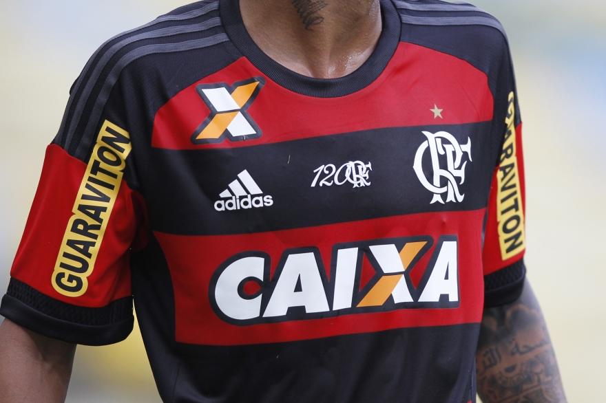 Flamengo x Orlando City   Por 120 razões para festejar