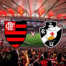 Pela Taça Rio Sub-20, Flamengo x Vasco duelam na Gávea