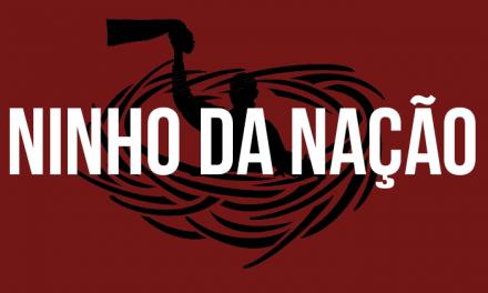 NBB 2016/2017 – Quartas de final – 2ª jogo: Flamengo 83 x 73 Pinheiros