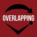 blog overlapping