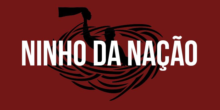Brasileirão 2019: Flamengo 3 x 1 Cruzeiro