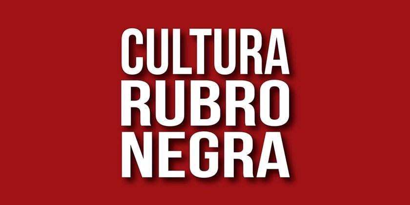 Fluxos convergentes: Antônio Tabet promove encontro com as mídias rubro-negras.