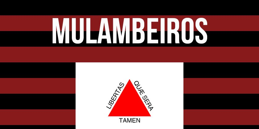 blog mulambeiros