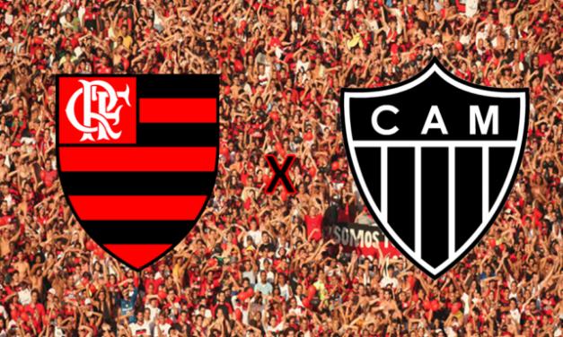 Há exatos 36 anos, Flamengo conquistava seu primeiro Brasileirão