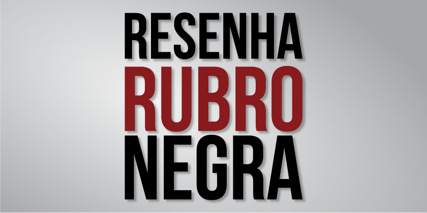 blog resenha rubro-negra