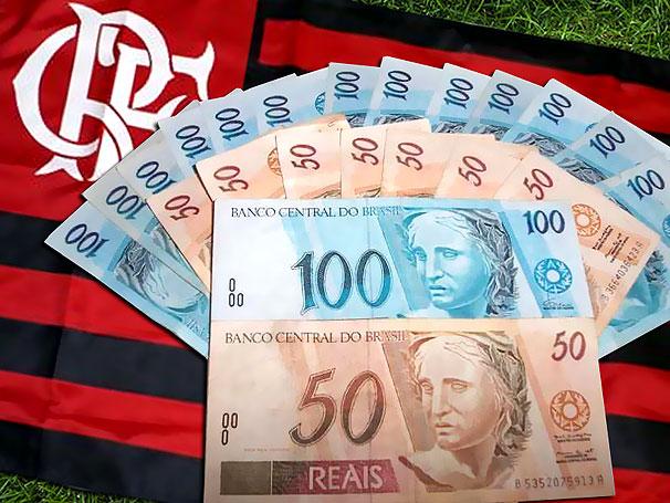 Conselho Deliberativo do Flamengo vota acordo com patrocinador