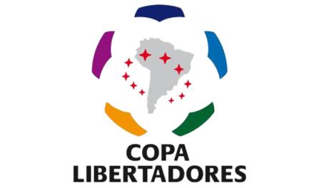 A nova Libertadores: e se…?