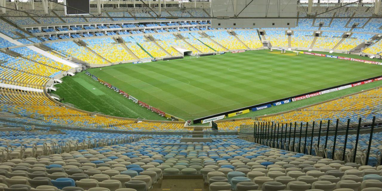 Flamengo | As diretrizes do Flamengo e a volta do público aos estádios
