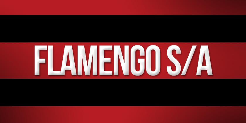 flamengo s/a