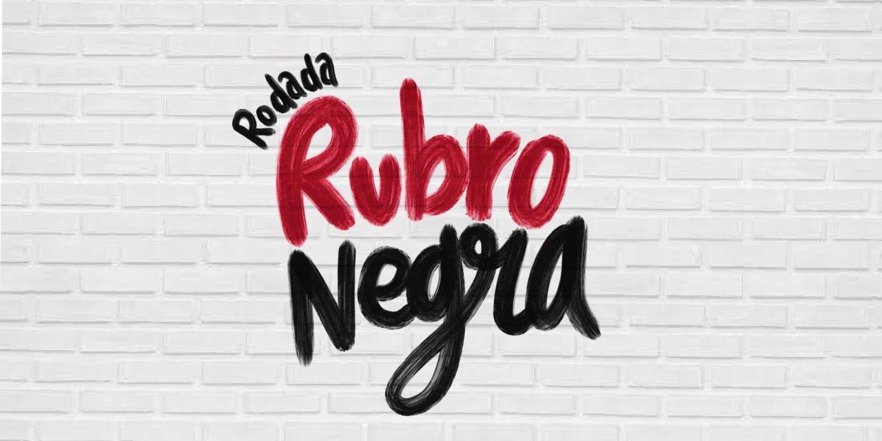Podcast | Rodada Rubro-Negra #2 Vasco x Flamengo