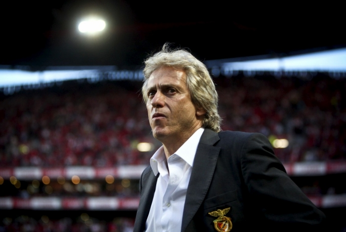 Flamengo | Jorge Jesus diz que saiu por causa da Covid-19