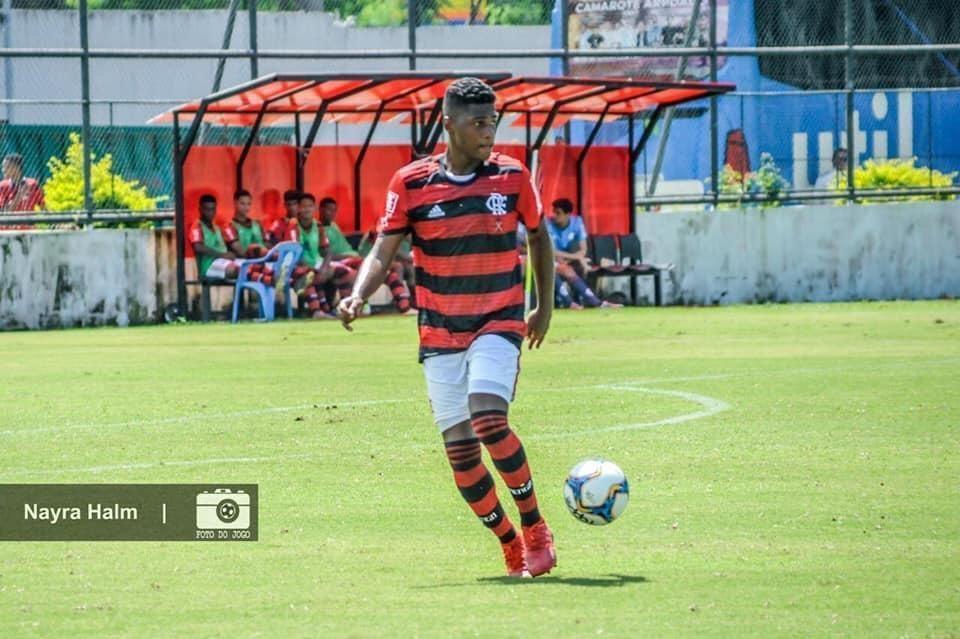Vinicius Fialho