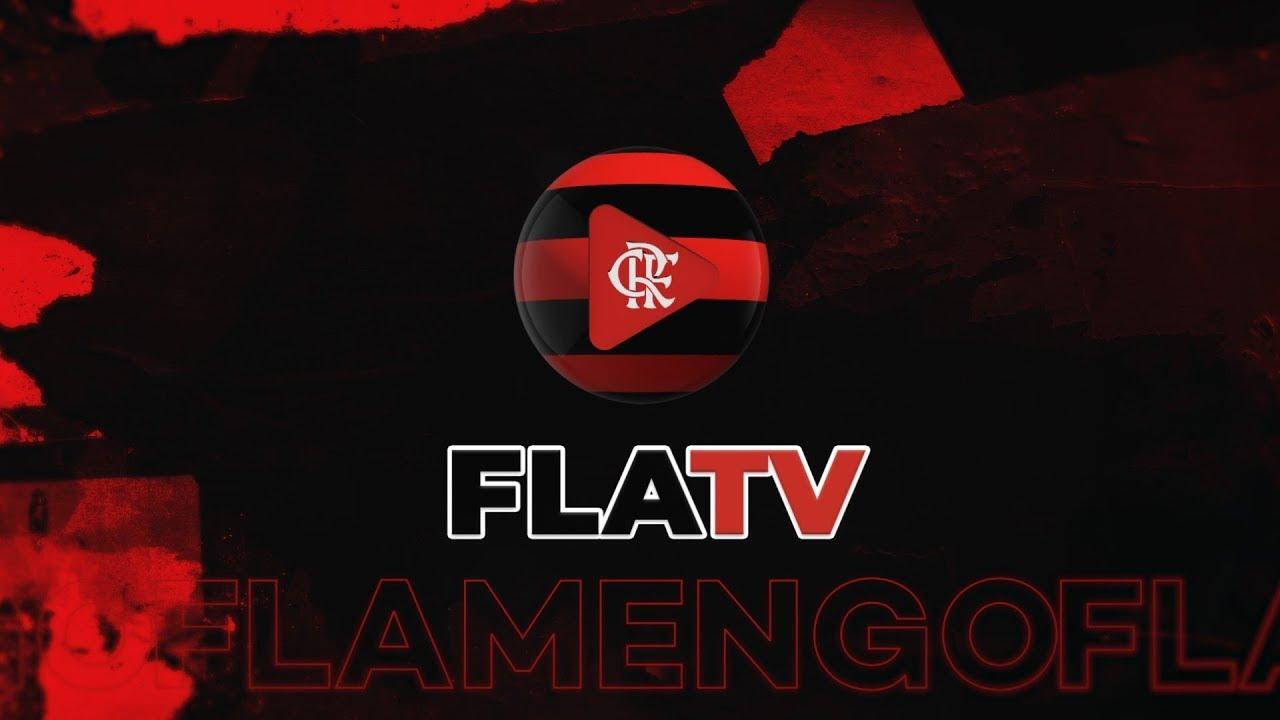 fla tv 2019