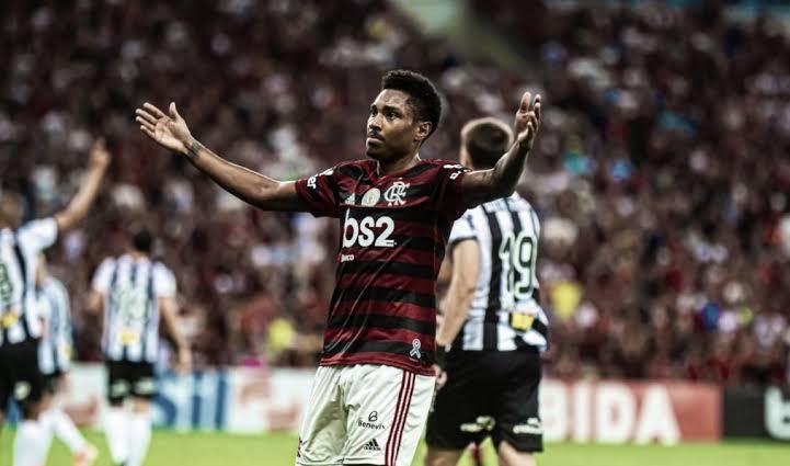 Flamengo x Atlético Mineiro: duelo não será adiado