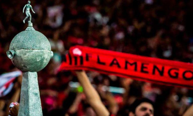 """Portal internacional coloca Flamengo entre melhores torcidas: """"Qual clube tem os melhores fãs?"""""""