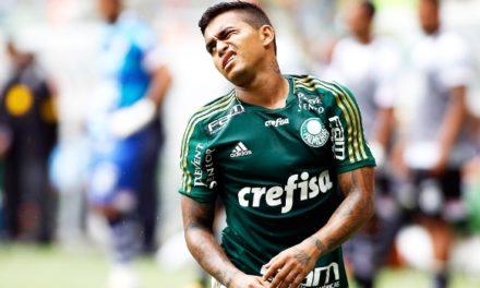 """Torcida do Flamengo rebate provocação de Dudu feita em 2018 e ironiza: """"Melhor segundo da história"""""""