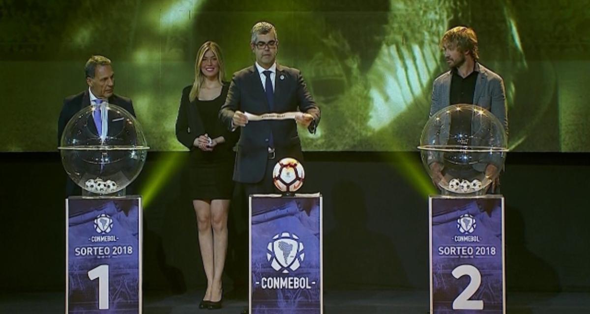Saiba o que o Flamengo precisa fazer para ficar no pote 1 da Libertadores em 2020