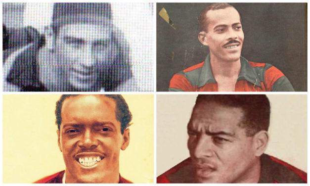 Dia da Consciência Negra: a importância da inserção dos jogadores negros no Flamengo para a construção da Nação Rubro-Negra