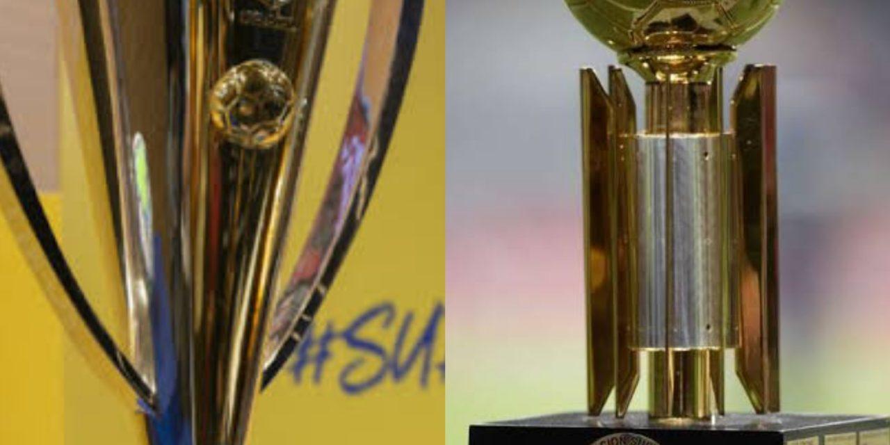 Flamengo pode conquistar seu 12° título nacional e 6° internacional em fevereiro