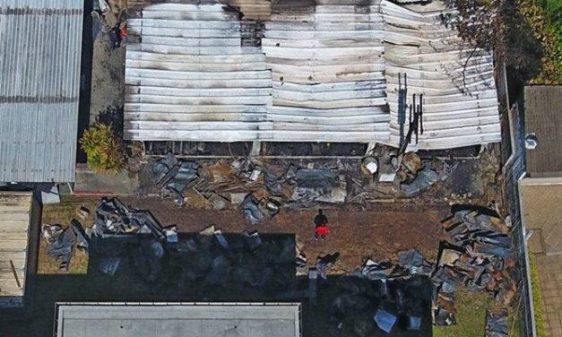 Walter Monteiro: Há lógica no que pedem os advogados das famílias afetadas por tragédia no Ninho