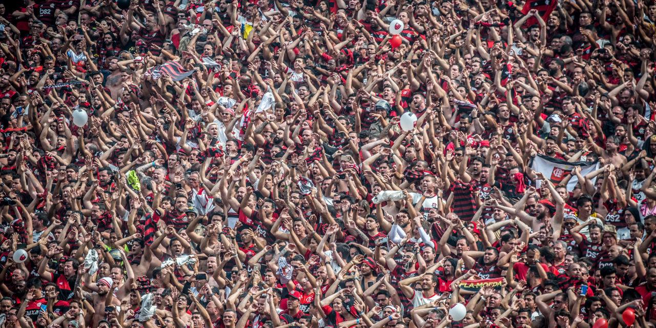 Confira as melhores estreias do Flamengo na Libertadores