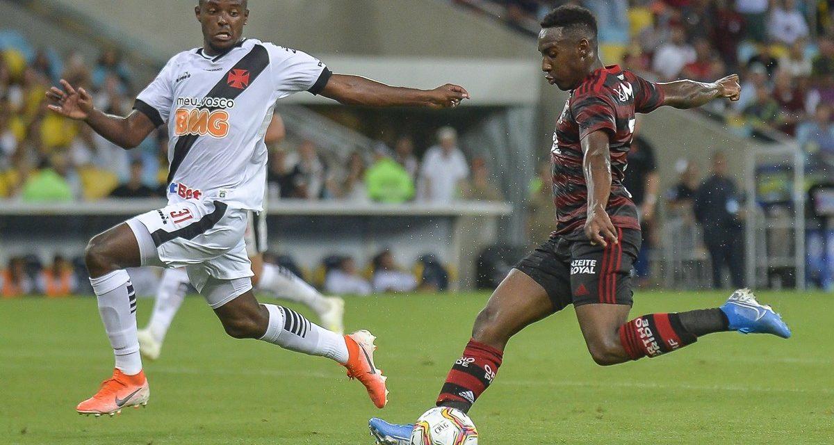 Yuri Cesar estreia com gol em seu primeiro toque pelo Fortaleza