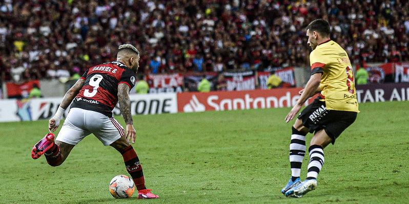 URGENTE! Estádio que receberia Barcelona e Flamengo é interditado