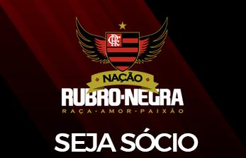 Flamengo é alvo de 205 processos de sócios-torcedores