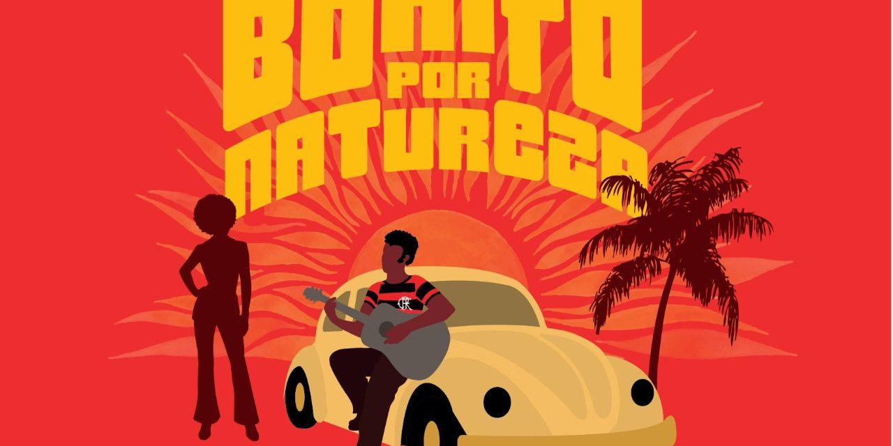 Quiz Musical do Flamengo: qual é a música, Nação?