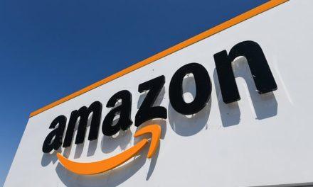 Flamengo e Amazon ajustam termos nos bastidores