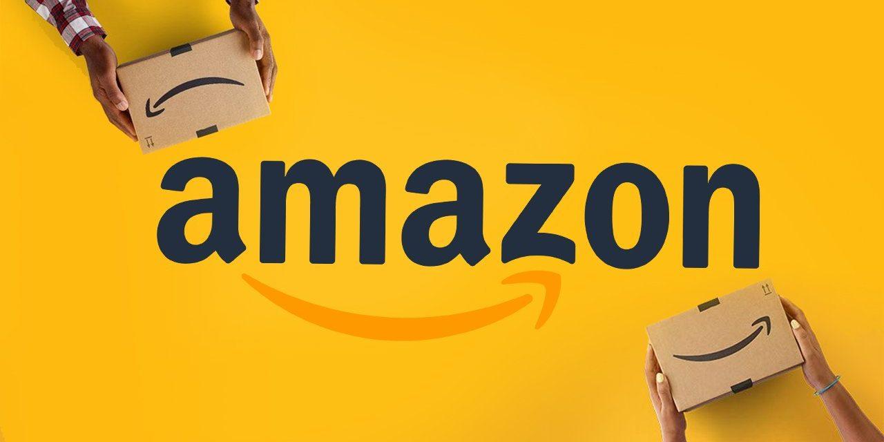 Amazon continua interessada em patrocinar o Flamengo