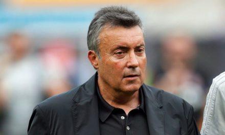 Domènec Torrent: o espanhol que pode assumir o Flamengo
