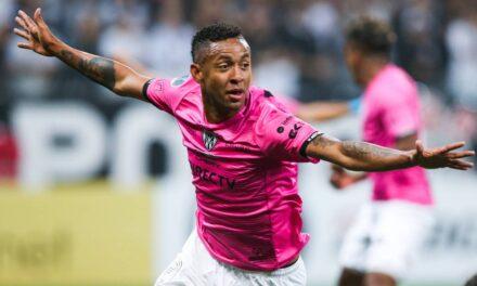 Os segredos do Del Valle: forte no ataque, time sofre na bola aérea. Entenda o rival do Flamengo