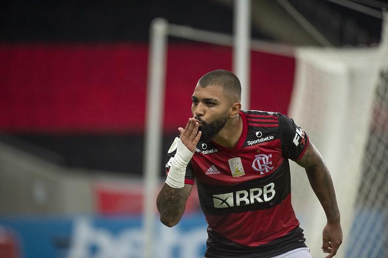 Atlético empata com Fluminense e Flamengo pode ser líder isolado nesta quinta
