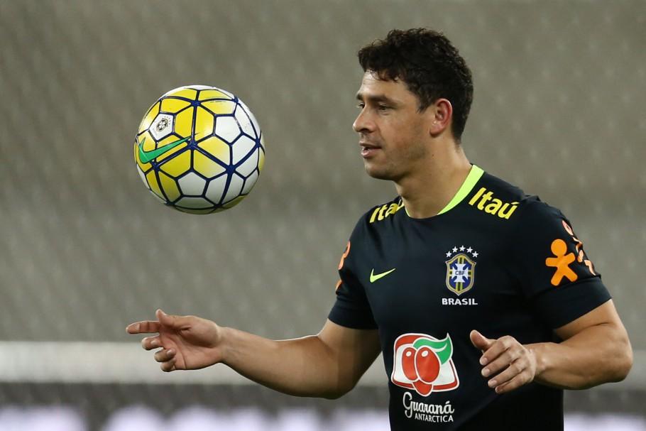Jornalista da ESPN crava interesse do Flamengo em Giuliano