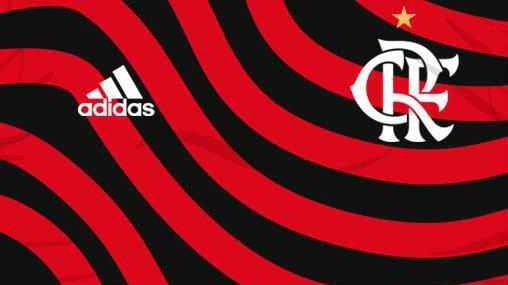 Confira as imagens da camisa do Flamengo reprovada por Conselho Deliberativo e repercussão nas redes sociais