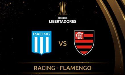 Conheça o adversário do Flamengo nas oitavas da Libertadores 2020