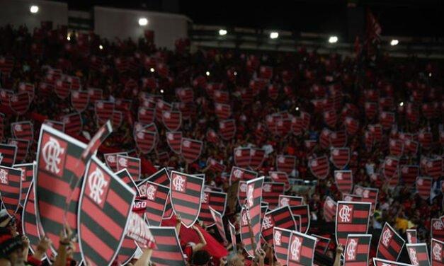 Está no ar! Veja como são os novos planos de sócio-torcedor do Flamengo