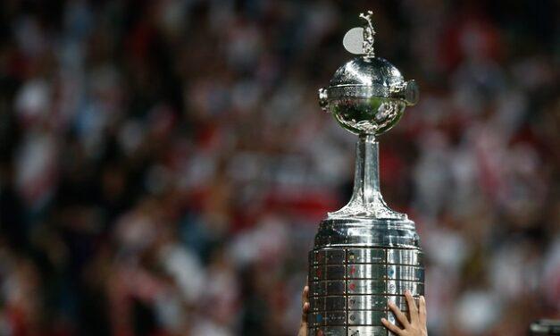 Libertadores: 13 times já estão classificados para as oitavas; confira a lista