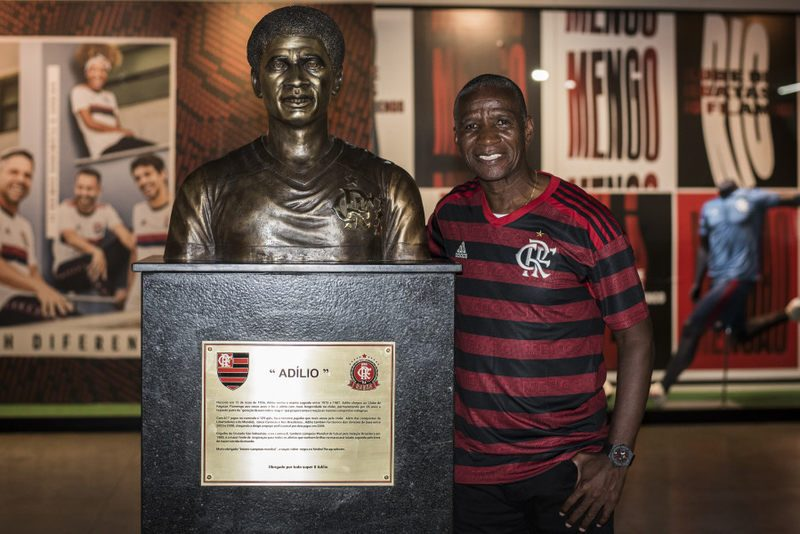 Atletas-negros-que-marcaram-a-história-do-Flamengo