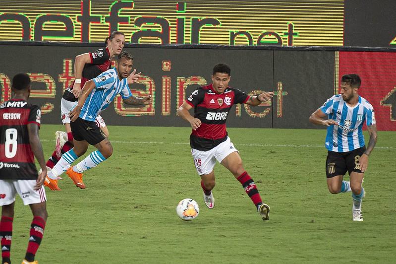 Transmissão das oitavas de final da Libertadores coloca emissora como líder isolada no ranking de audiência