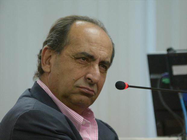 contratos de tv por alexandre kalil